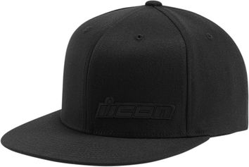 Casquette ICON 2015 Fused