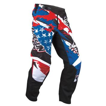 destockage pantalons moto cross et route 3as racing. Black Bedroom Furniture Sets. Home Design Ideas