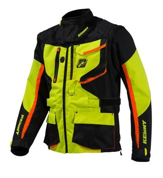 veste blouson enduro equipement et accessoires moto 3as racing. Black Bedroom Furniture Sets. Home Design Ideas
