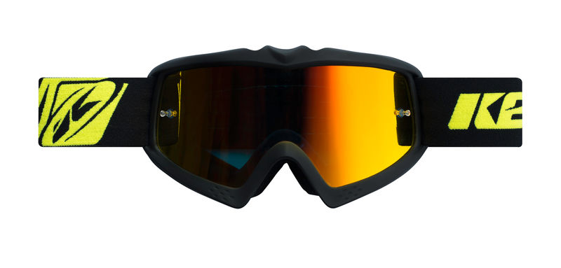3as Lunettes Moto Equipementamp; Kenny Accessoires Racing kXZiOPu