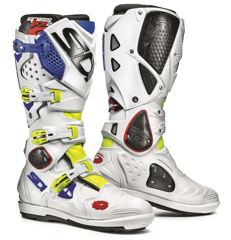 Destockage Equipement Moto Promotions 3AS RACING