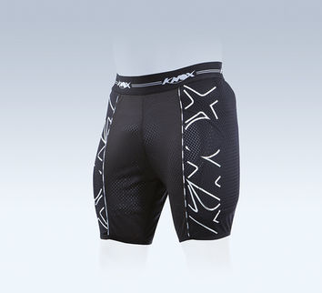 Short Knox Cross Sport