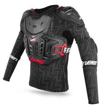Gilet de protection Enfant LEATT BRACE 4.5