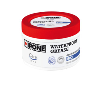 Graisse multi fonctions IPONE WATERPROOF GREASE 200g