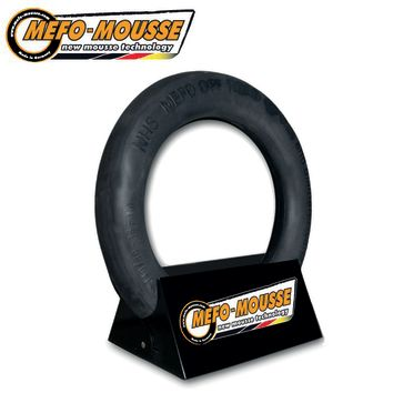 Mousse Anti Crevaison MEFO 90/100-21 type enduro