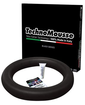Mousse Anti Crevaison TECHNO MOUSSE Mini Cross 80/100-12