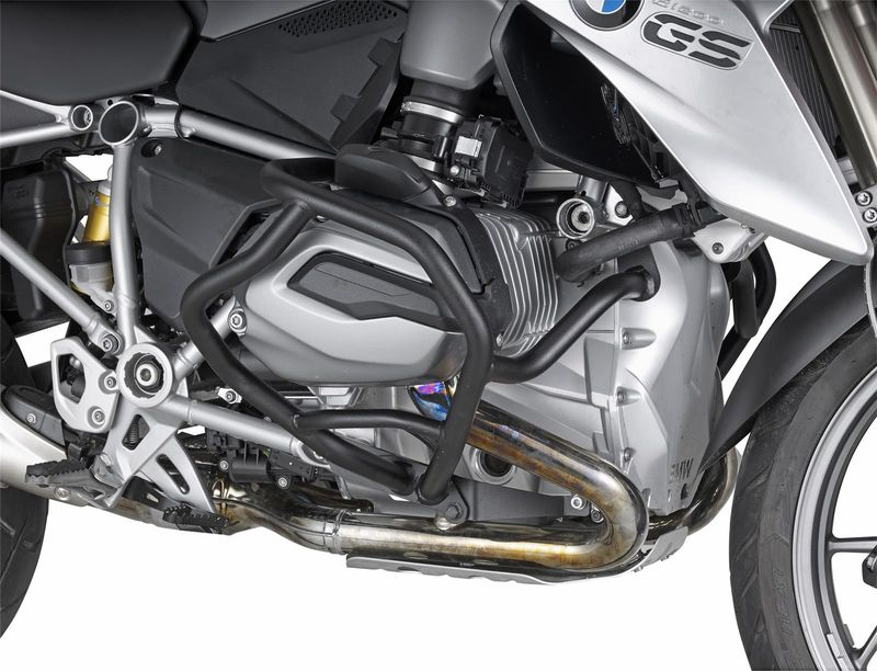 pare carters givi bmw r 1200 gs 2013 2017 r 1200 r rs 2015 2016 3as racing. Black Bedroom Furniture Sets. Home Design Ideas