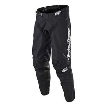 Pantalon cross Troy Lee Designs GP Mono - Noir