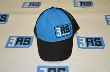 Casquette 3AS Racing
