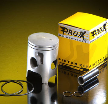 Kit piston PROX coulé 144 SX 2007-2008 150 SX 2009-2014