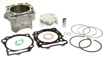 Kit Cylindre ATHENA Kymco MAXXER 300 HR, 300 MXU 2005-10 270cc Big bore