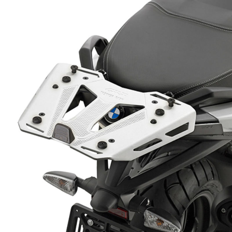 porte paquet top case givi sra5108 bmw r 1200 gs monokey 3as racing. Black Bedroom Furniture Sets. Home Design Ideas