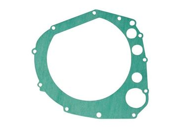 Joint de carter d´embrayage CENTAURO250 SX F 2006-2012/EXC F 2007-2013 / 250 FE 2013