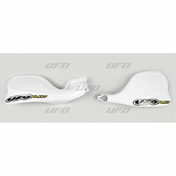 Proteges mains UFO 125/250 YZ 2001-2004 YZF WRF 2001-2002