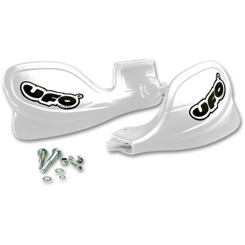 Proteges mains UFO 250 YZF 2003-2013 450 YZF 2003-2009