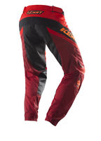 Pantalon cross enfant Kenny 2019 Track - Rouge 20 / 6 ans