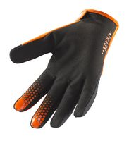 Gants cross Kenny 2019 Track - Orange