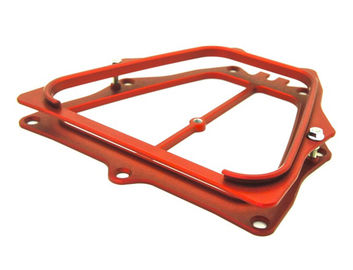 Cage de filtre a air Airpower DT1 Yamaha 250 YZ-F 2019 450 YZ-F 2018-2019