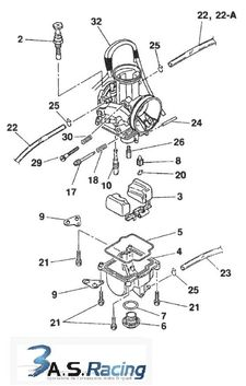keihin carburetor diagram with A 145614 Vis De Reglage De Cable Keihin  K28 33 35 38 Et 39  K Quad Vent 35 36 Et 38 on A 145614 Vis De Reglage De Cable Keihin  k28 33 35 38 Et 39  k Quad Vent 35 36 Et 38 moreover How Does Aircraft Design Affect Carburetor Ice furthermore Polaris Carburetor Parts besides Walbro Lmk Diagram likewise 16536723607172145.