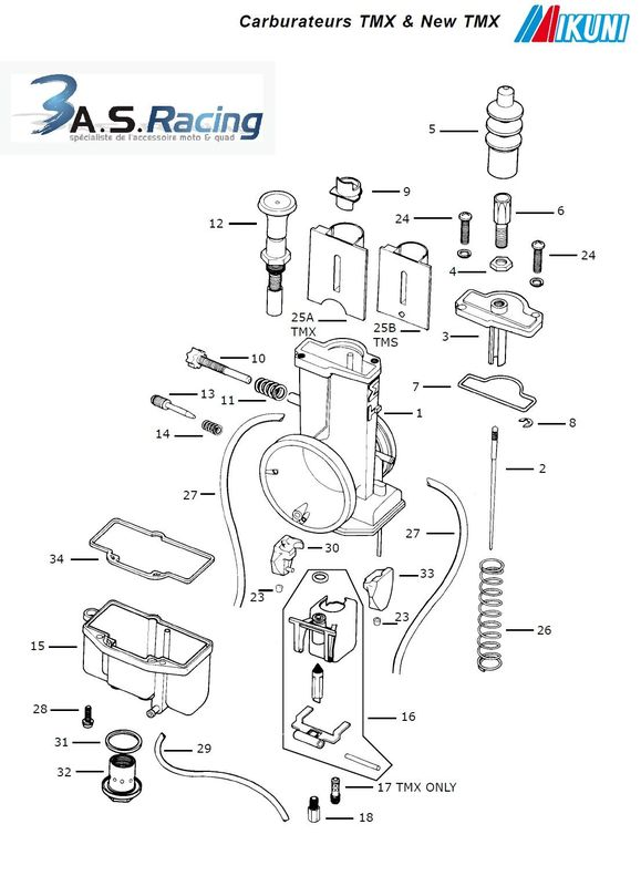 1993 harley davidson carburetor diagram  parts  wiring diagram images