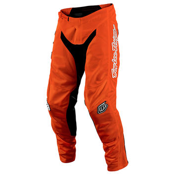 Pantalon cross Troy Lee Designs Spring 2020 GP Air Mono - Orange