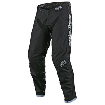 Pantalon cross Troy Lee Designs Spring 2020 GP Camo - Kaki Noir
