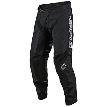Pantalon cross Troy Lee Designs Spring 2020 GP Mono - Noir