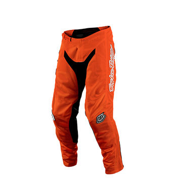 Pantalon cross enfant Troy Lee Designs Spring 2020 GP Mono - Orange