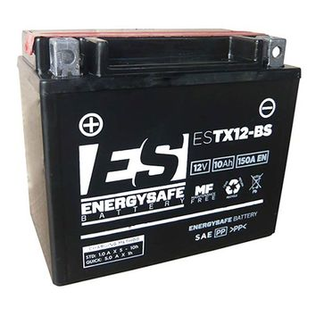Batterie ENERGIE SAFE  ESTX12-BS