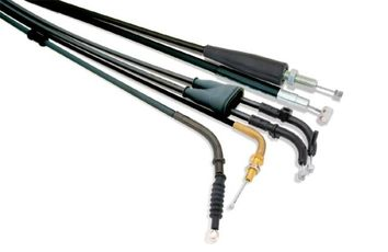 Cable de gaz VENHILL BETA Rev3 2007-2009 EVO 4T 2009-2011