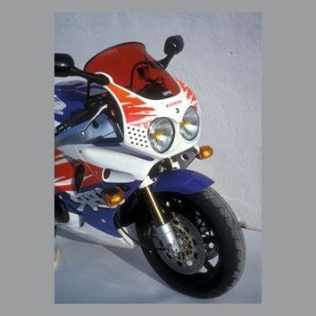 Soldes pi ces honda 900 cbr rr 1993 3as racing for Bulle haute 900 diversion