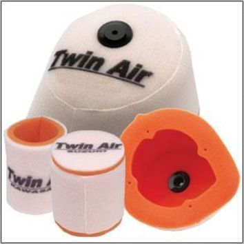 Filtre à air TwinAir 50/80 REV 2002-2011