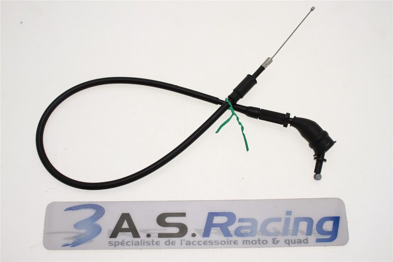 Cable de gaz tirage 80 pw 2003 2006 3as racing - Tirage de cable ...
