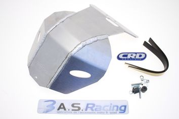 Sabot CRD Absolute Protection 250 TE 2010