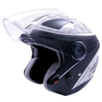 voir Casque ASTONE DJ10 2013 Graphic Exclusive Opera
