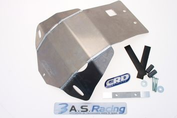 Sabot CRD Absolute Protection 450 CRF X 2005-2007