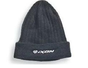 Bonnet IXON Wooly Anthracite