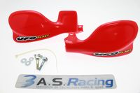 Proteges mains UFO 450 CRF R 2002-2003