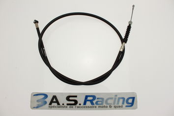 Cable d´embrayage VENHILL BMW 650 F 1993-2000