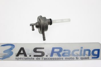 Robinet d´essence V PARTS Scooters