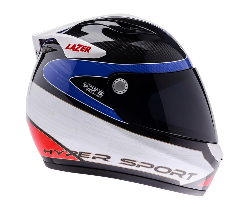 LAZER 2013 I-Grande-66188-casque-lazer-2013-osprey-carbon-light-hypersport-blanc-bleu.net