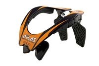 voir Atlas Brace Orange