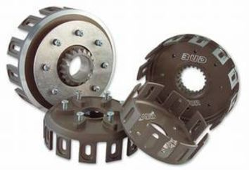 Cloche d´embrayage BUD 125 CR 2000-07 250 CRF 2004-2009
