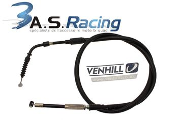 Cable  d´embrayage VENHILL pour YAMAHA 450 WRF/ YZF 2003