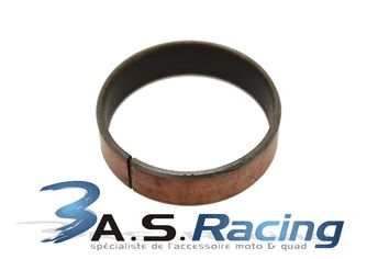 Bague friction intérieur Ø43mm SKF fouche kyb