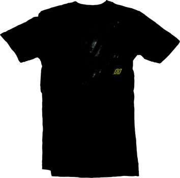 Tee-shirt homme SHOT Shadow