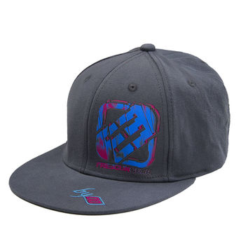 Casquette FREEGUN by SHOT Drum