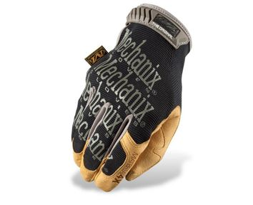 Gants MECHANIX 2014 Material 4X Original