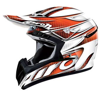 casque moto cross equipement accessoires moto 3as racing. Black Bedroom Furniture Sets. Home Design Ideas