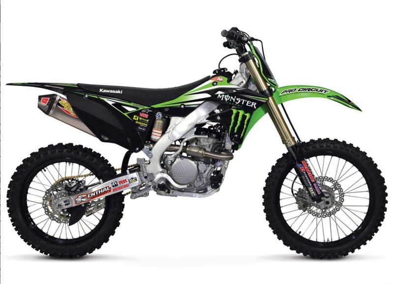 kit d 233 co procircuit d 233 co 2014 energy 250 kx f 2013 2014 3as racing